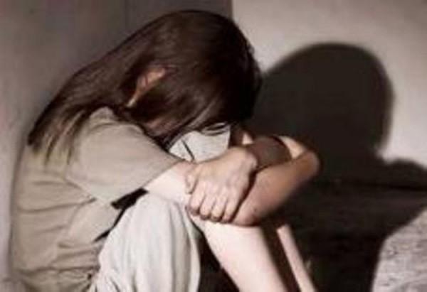 Đắng lòng nữ sinh tiểu học bị xâm hại và bài học về cách tự bảo vệ mình ở trẻ nhỏ - Ảnh 3