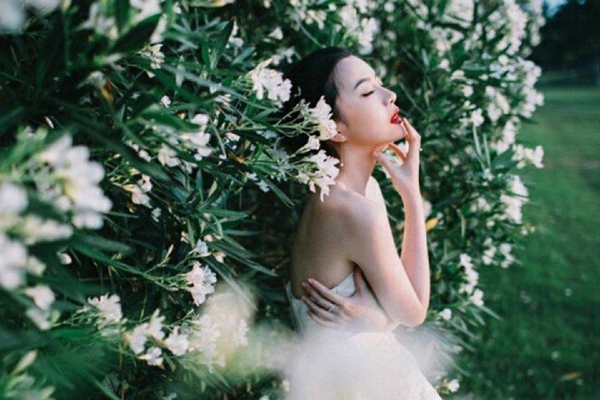 'Kim chỉ nam' quan trọng giúp phụ nữ trưởng thành và hạnh phúc trong hôn nhân - Ảnh 3
