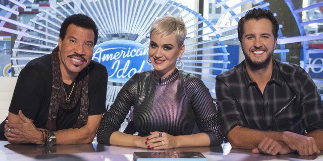 Minh Như khiến Lionel Richie và Katy Perry kinh ngạc tại American Idol 2019 - Ảnh 3
