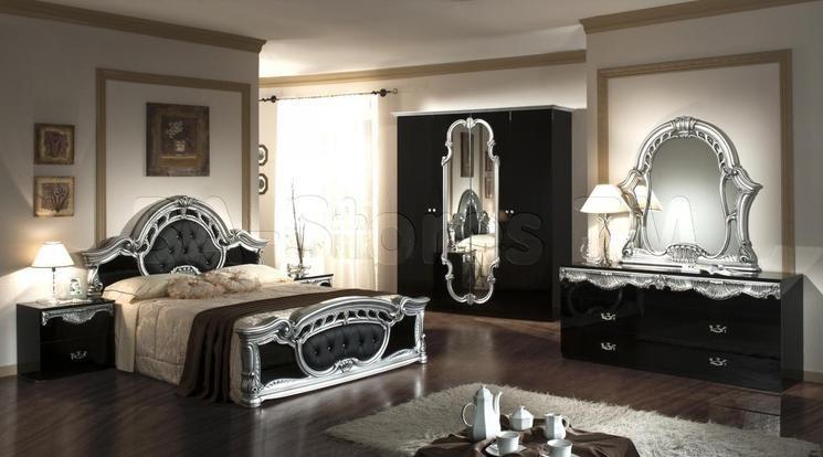 Những cấm kỵ khi đặt gương trong nhà không phải ai cũng biết - Ảnh 2