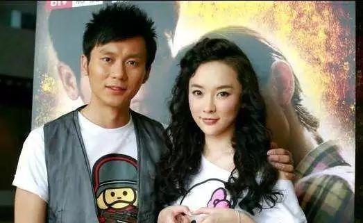 Tình bạn khác giới đáng ngưỡng mộ của các cặp đôi Hoa ngữ - Ảnh 3