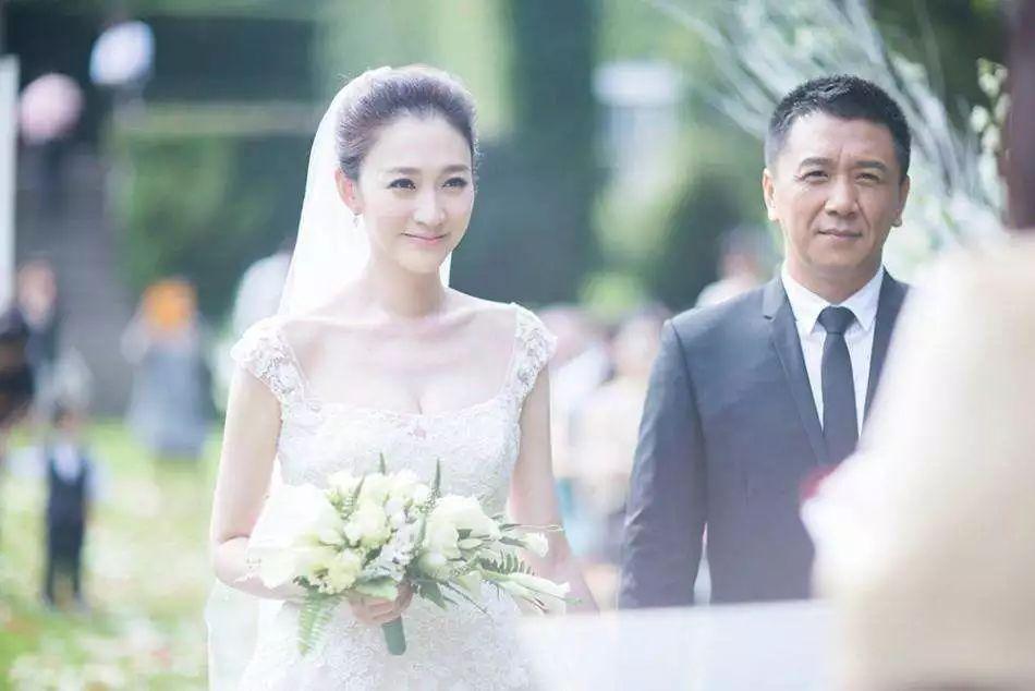 Tình bạn khác giới đáng ngưỡng mộ của các cặp đôi Hoa ngữ - Ảnh 7