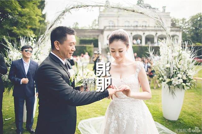 Tình bạn khác giới đáng ngưỡng mộ của các cặp đôi Hoa ngữ - Ảnh 8