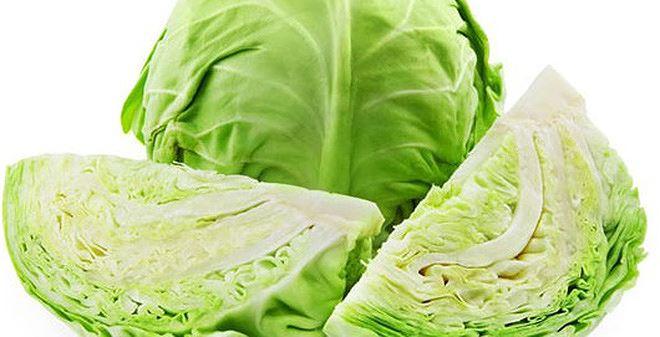 Những loại rau 'rẻ như bèo' ở Việt Nam chống ung thư cực tốt - Ảnh 1