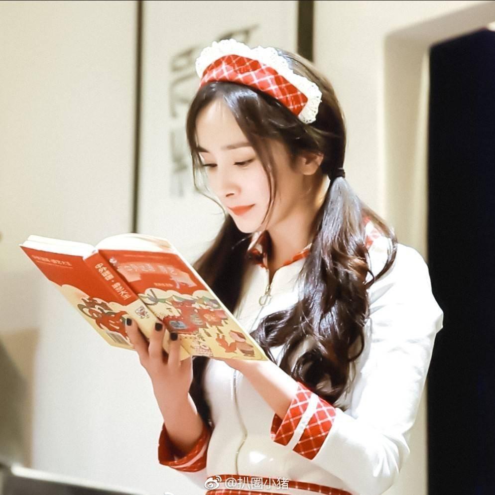 Từ ngày ly dị, Dương Mịch như trẻ thêm vài tuổi: Phụ nữ đẹp nhất khi không thuộc về ai - Ảnh 9