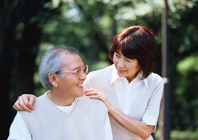Thì ra đây là nguyên nhân gây đau lưng sau khi quan hệ, vợ chồng nên biết để tìm cách phòng tránh - Ảnh 2