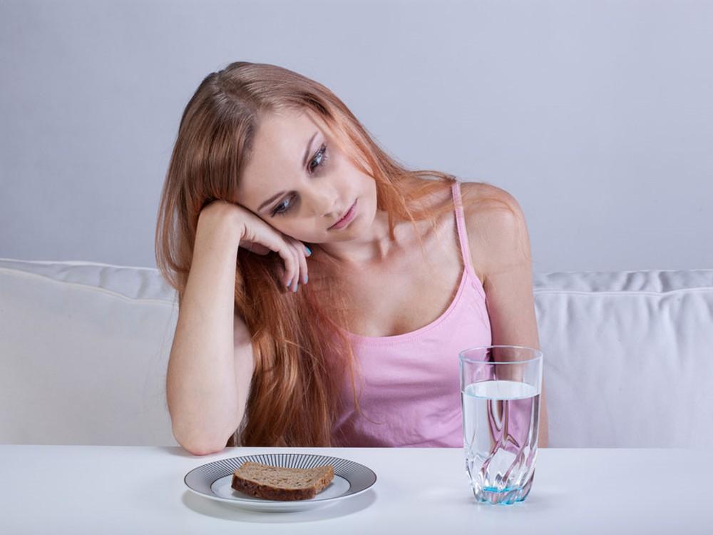Những kiểu ăn kiêng sai lầm mà rất nhiều người mắc khi giảm cân, đặc biệt là cái số 3 - Ảnh 2