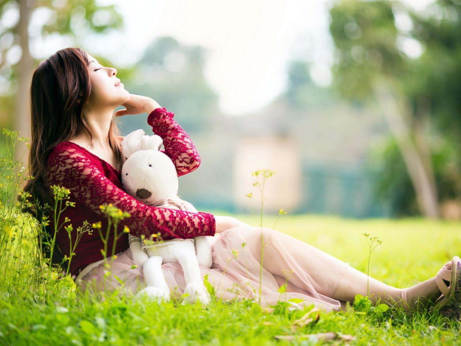 Sau ly hôn: Phụ nữ cần gì hạnh phúc hơn ai, chỉ cần sống tốt hơn thời có chồng - Ảnh 2