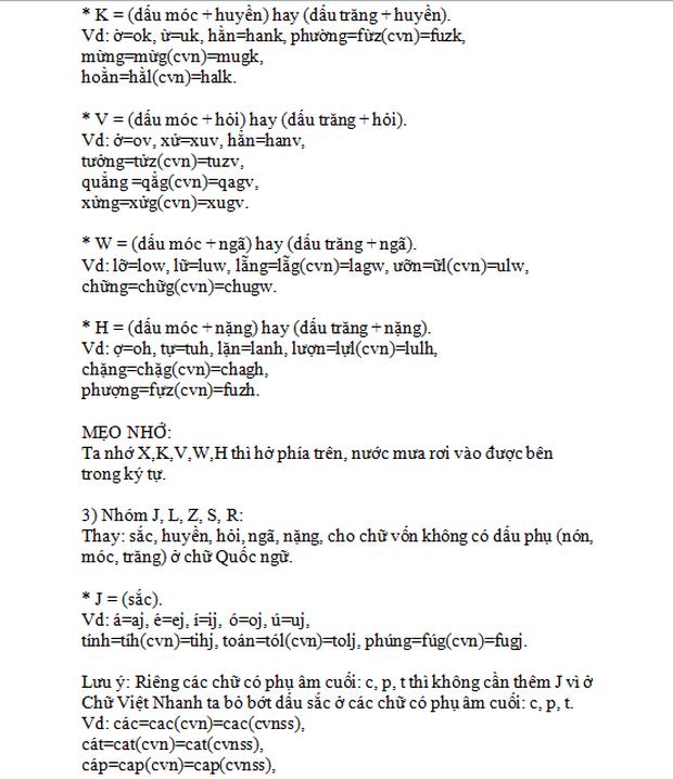 """Bị phản đối kịch liệt, tác giả """"Chữ Việt Nam song song 4.0"""" lên tiếng: Chỉ mất 3 buổi học là thành thạo kiểu chữ mới này - Ảnh 9"""