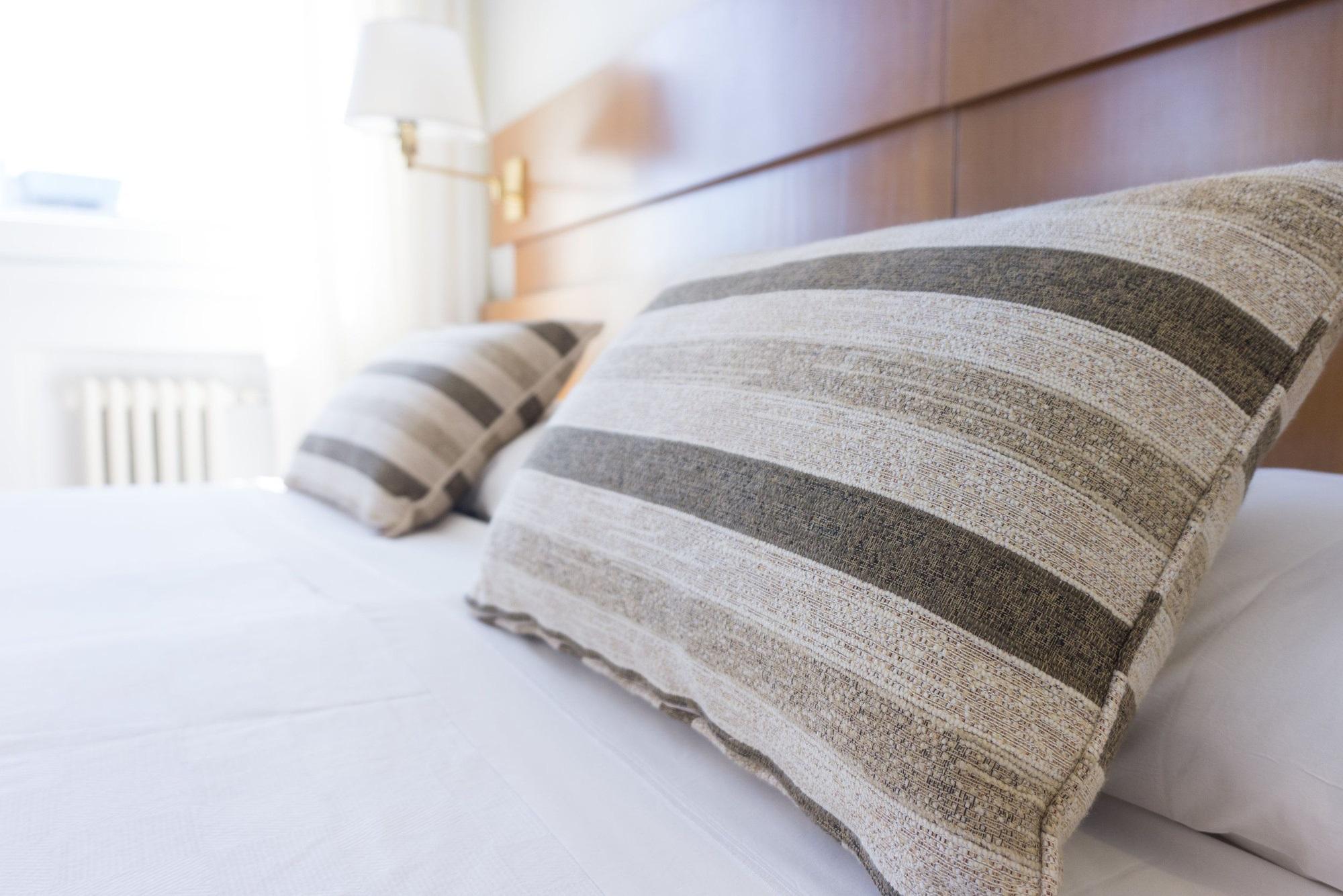 Đây là tần suất bạn nên dọn dẹp mọi không gian, bề mặt và vật dụng trong nhà để đảm bảo an toàn - Ảnh 3