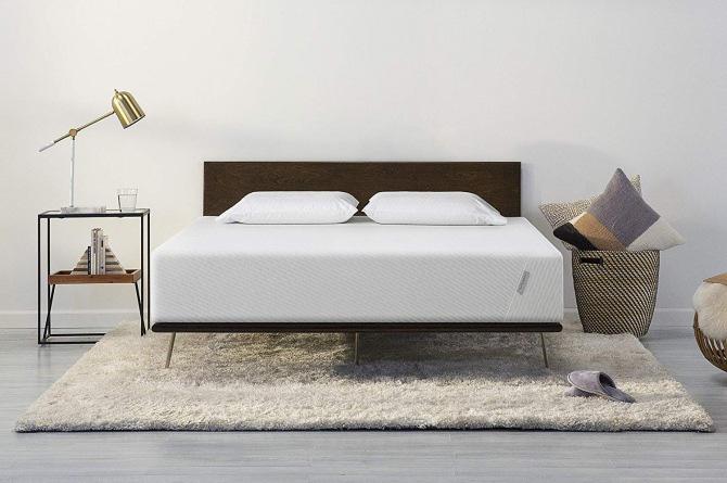 Đây là tần suất bạn nên dọn dẹp mọi không gian, bề mặt và vật dụng trong nhà để đảm bảo an toàn - Ảnh 6