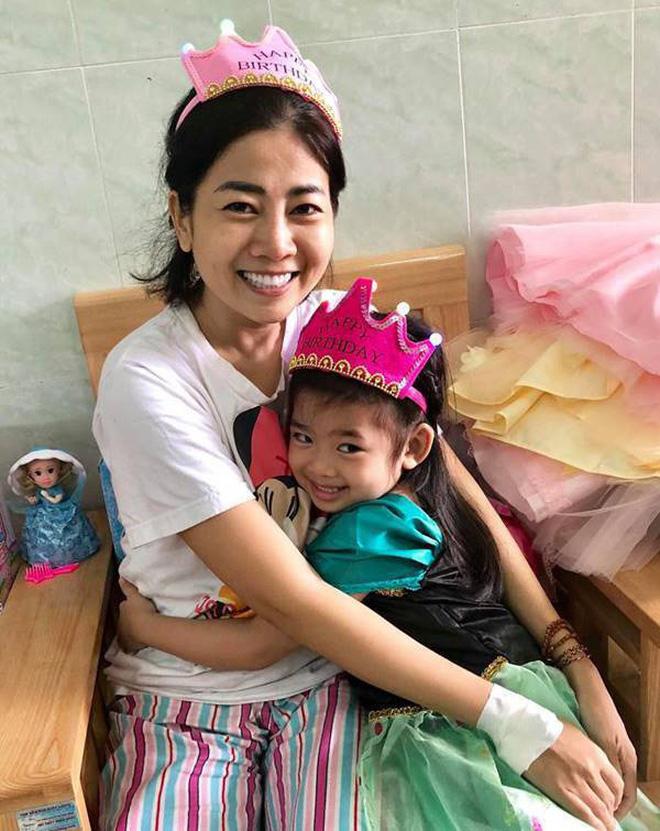 Đông đảo nghệ sĩ lên tiếng ủng hộ quyết định nuôi con của Phùng Ngọc Huy, chia sẻ của Ốc Thanh Vân gây chú ý - Ảnh 1
