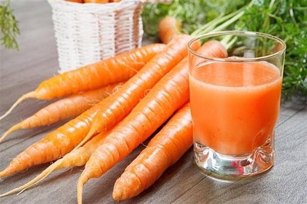 Những thực phẩm làm giảm khả năng thụ thai dẫn đến vô sinh hiếm muộn - Ảnh 1