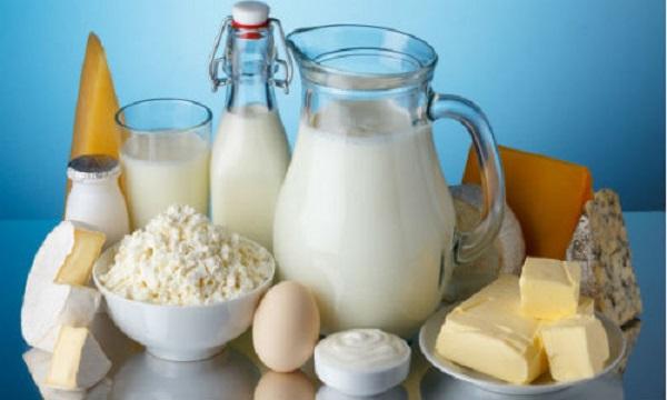 Những thực phẩm làm giảm khả năng thụ thai dẫn đến vô sinh hiếm muộn - Ảnh 4