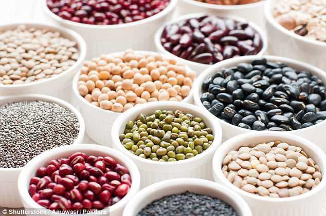 Nghiên cứu của đại học Harvard - Mỹ chỉ ra 5 thực phẩm nên ăn và 3 thực phẩm nên tránh nếu muốn nhanh có con - Ảnh 4