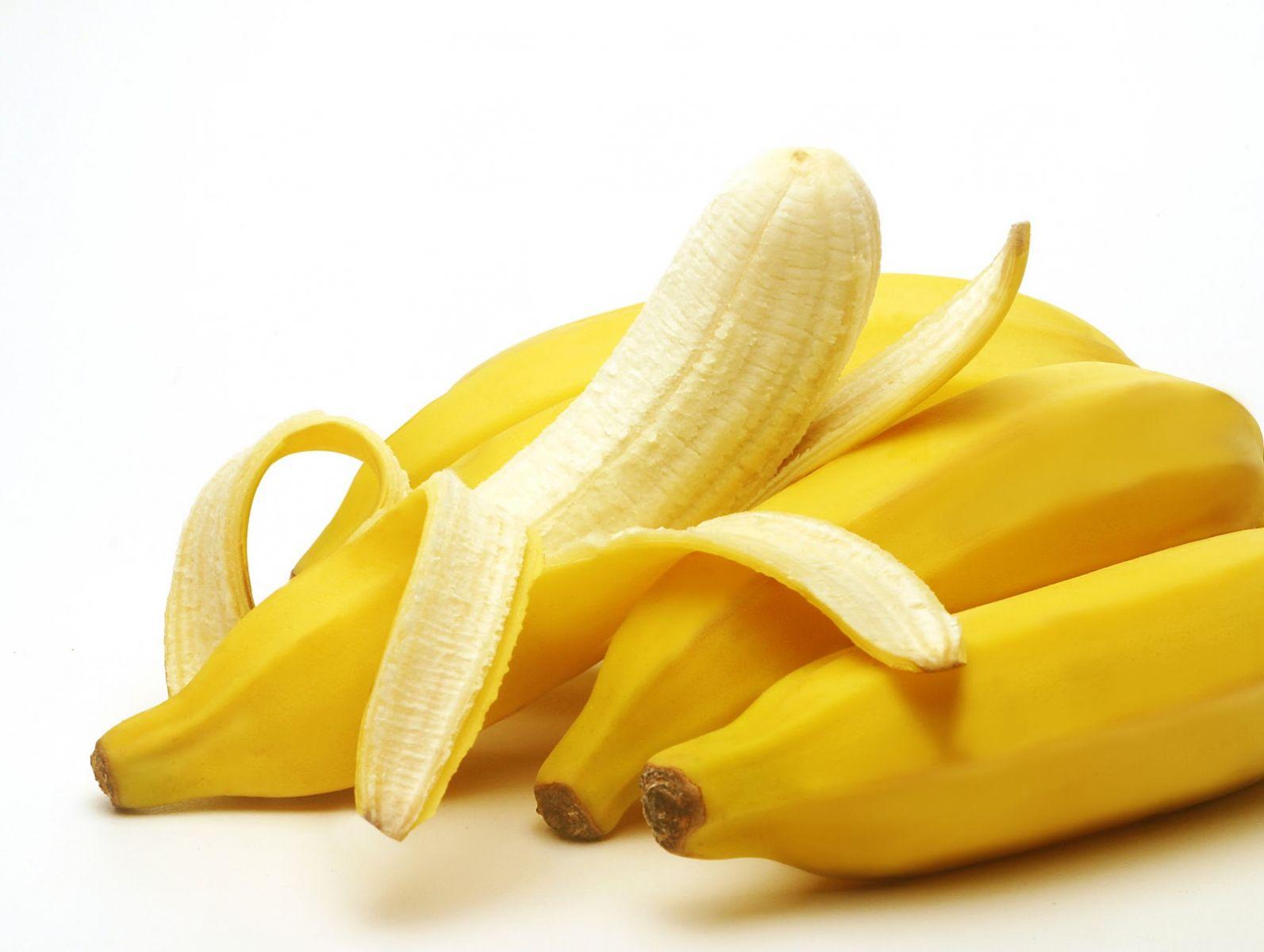 Chỉ cần dùng những loại trái cây cực tốt này, nam giới sẽ chẳng còn mệt mỏi khi 'yêu' - Ảnh 3