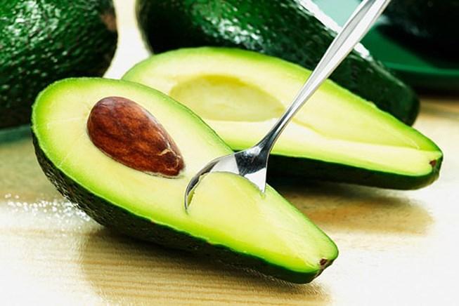 Chỉ cần dùng những loại trái cây cực tốt này, nam giới sẽ chẳng còn mệt mỏi khi 'yêu' - Ảnh 2