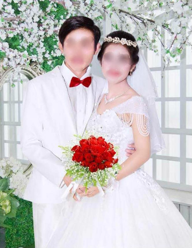 Vụ nữ sinh lớp 6 lấy chồng ở Sóc Trăng: Nhà gái nói gì? - Ảnh 2