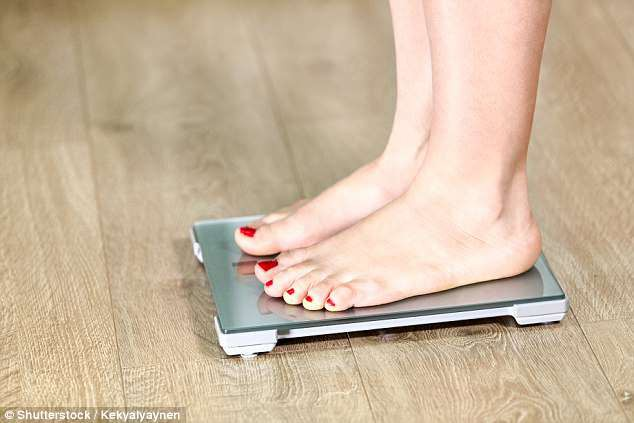 Tập gym mỗi ngày nhưng vẫn không thể giảm cân, nhà khoa học sẽ tiết lộ cho bạn 4 lý do tại sao - Ảnh 2