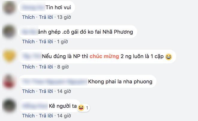 Trước thông tin Nhã Phương - Trường Giang tái hợp, fan Việt phản ứng ra sao? - Ảnh 4
