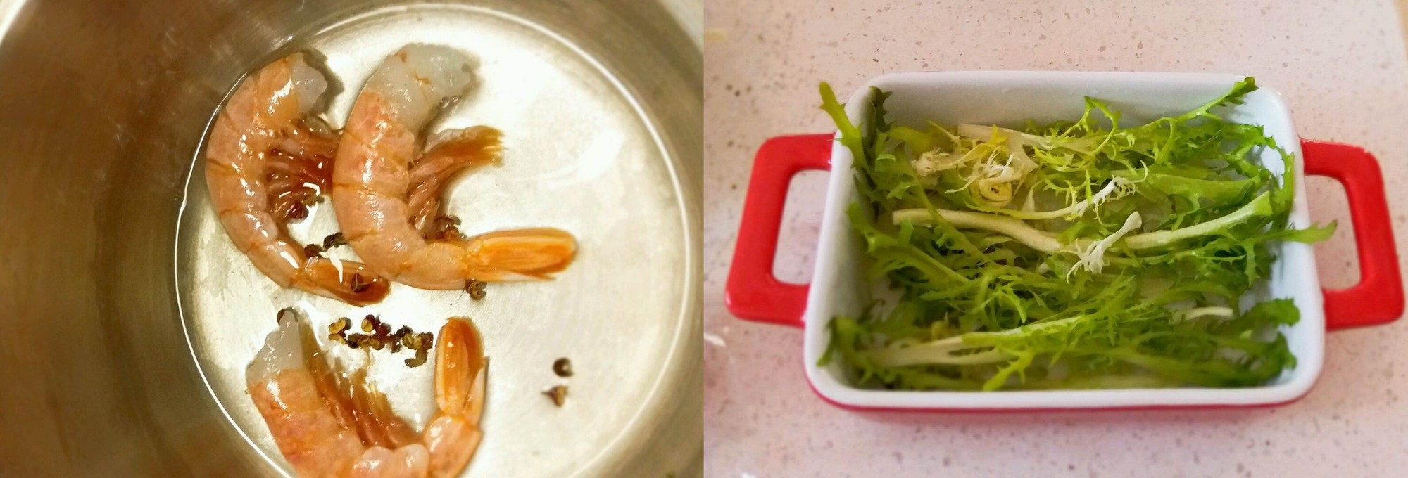 Tự làm cơm hộp ngon đẹp cho bữa trưa - Ảnh 2