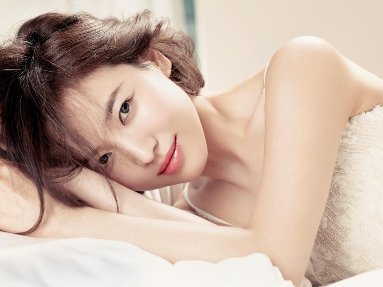 3 KHÔNG phụ nữ thông minh cần biết: Không ngủ quá muộn, không yêu quá sâu đậm và không cưỡng cầu thứ không thuộc về mình - Ảnh 1