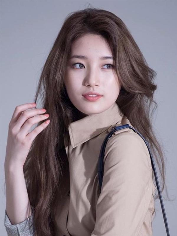 Bỏ túi 6 kiểu tóc đẹp cho nữ bắt kịp xu hướng trong mùa hè - Ảnh 12