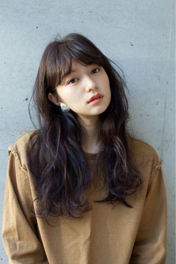 Bỏ túi 6 kiểu tóc đẹp cho nữ bắt kịp xu hướng trong mùa hè - Ảnh 13