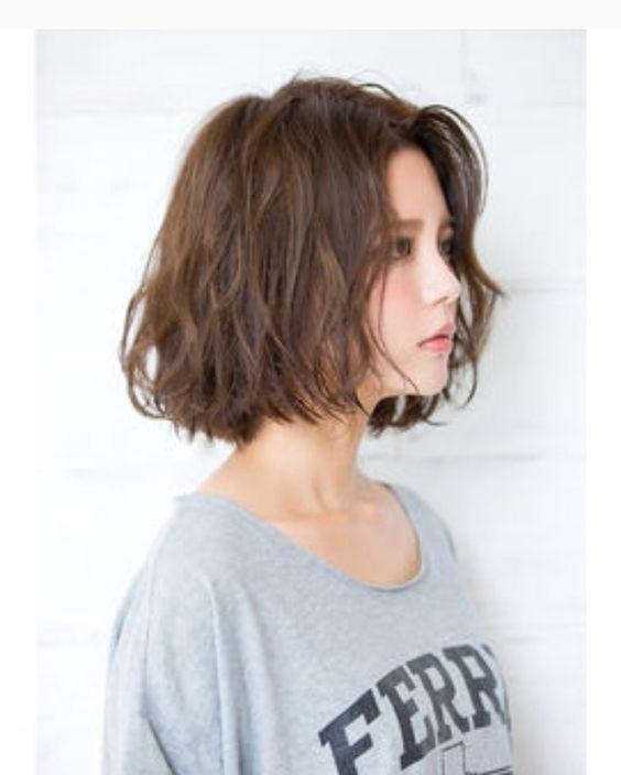 Bỏ túi 6 kiểu tóc đẹp cho nữ bắt kịp xu hướng trong mùa hè - Ảnh 3