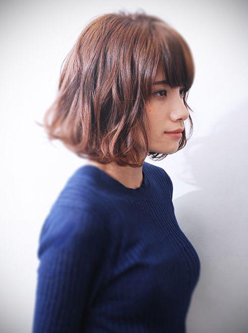 Bỏ túi 6 kiểu tóc đẹp cho nữ bắt kịp xu hướng trong mùa hè - Ảnh 4