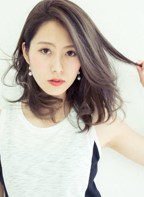 Bỏ túi 6 kiểu tóc đẹp cho nữ bắt kịp xu hướng trong mùa hè - Ảnh 7