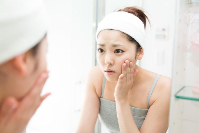 Nếu có những dấu hiệu này thì chứng tỏ cách chăm sóc da của bạn đang diễn ra hiệu quả - Ảnh 2
