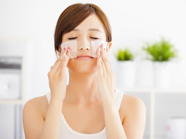 Nếu có những dấu hiệu này thì chứng tỏ cách chăm sóc da của bạn đang diễn ra hiệu quả - Ảnh 3
