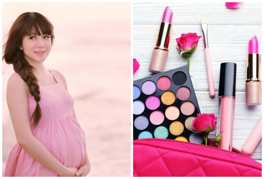 4 thứ mẹ bầu nhất định phải từ bỏ khi mang thai, nếu không muốn con yêu của mình dị tật bẩm sinh - Ảnh 1