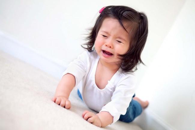 5 lý do cho thấy tại sao hình phạt thể xác lại là cách dạy con vô cùng tồi tệ - Ảnh 3