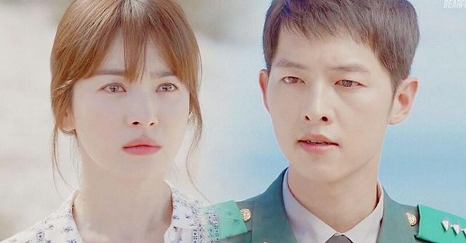 song joong ki song hye kyo ly hon 2