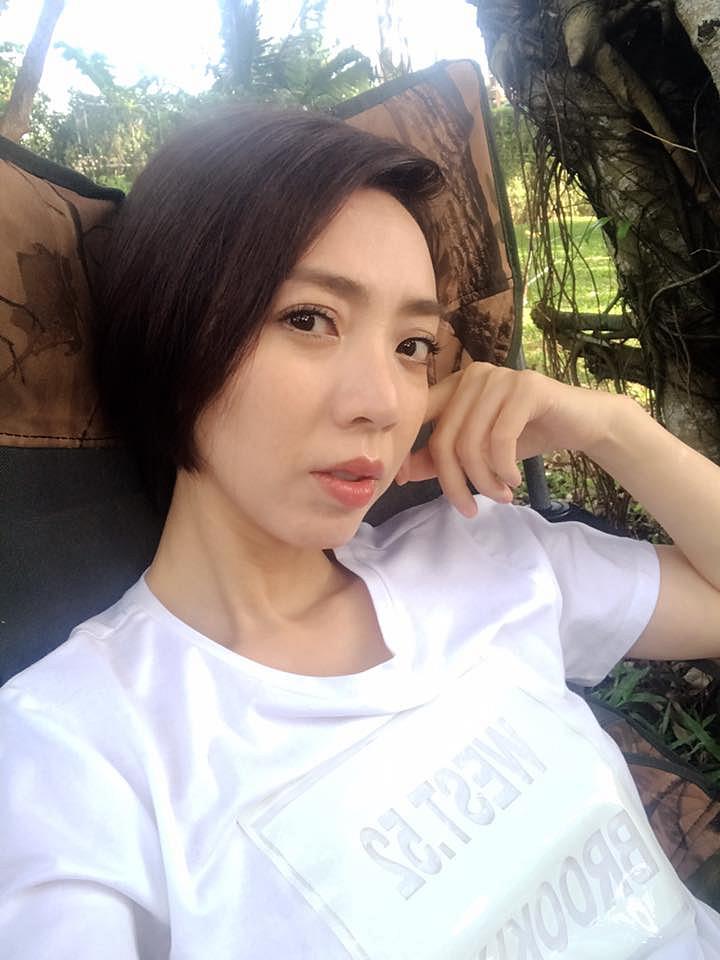 Bí quyết dưỡng da căng mịn của danh hài Thu Trang mà các nàng nên tham khảo - Ảnh 2