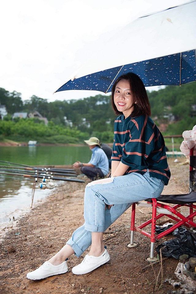 Bí quyết dưỡng da căng mịn của danh hài Thu Trang mà các nàng nên tham khảo - Ảnh 3