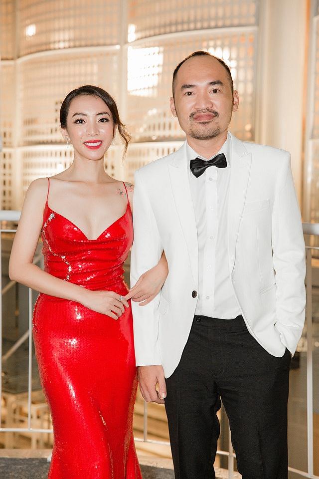 Bí quyết dưỡng da căng mịn của danh hài Thu Trang mà các nàng nên tham khảo - Ảnh 4