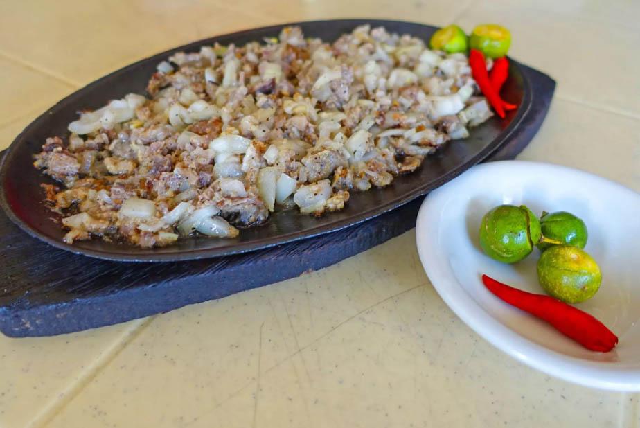 Đến Philippines nhớ phải thưởng thức những món đặc biệt này - Ảnh 6