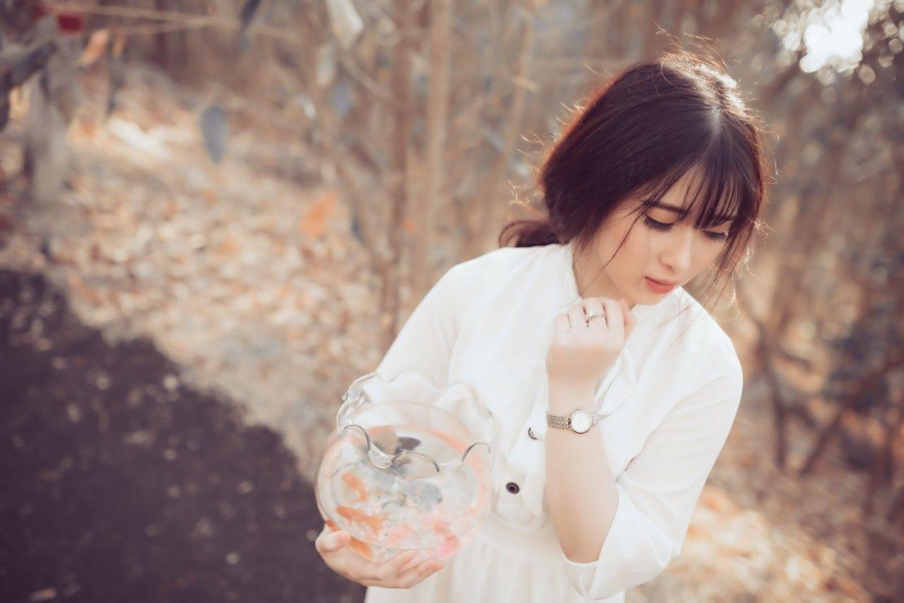 lay chong ngheo 3