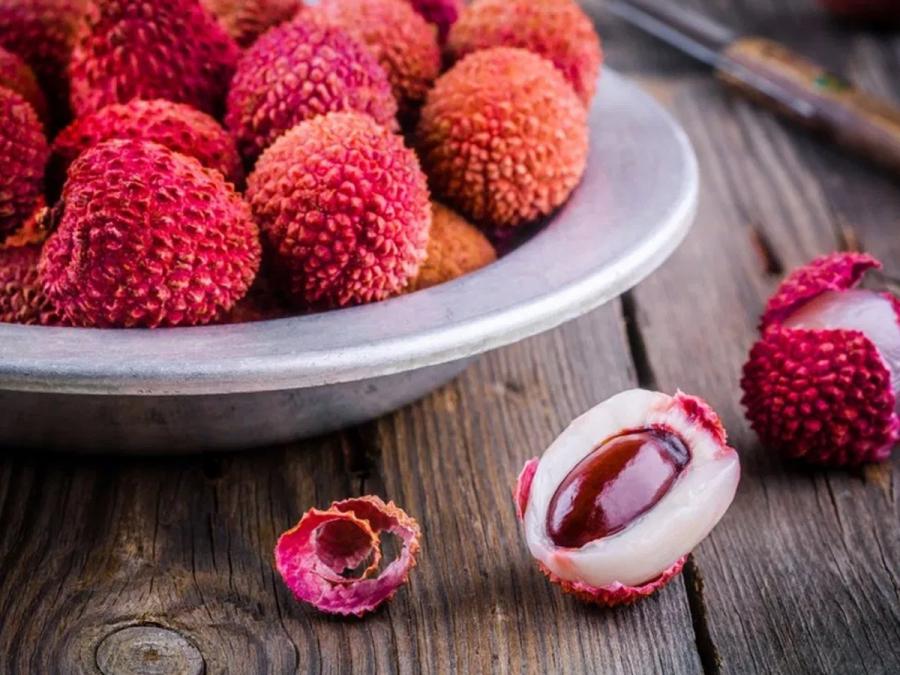 Nếu ăn 7 loại quả này, bạn sẽ chẳng bao giờ có thể giảm cân như ý - Ảnh 1