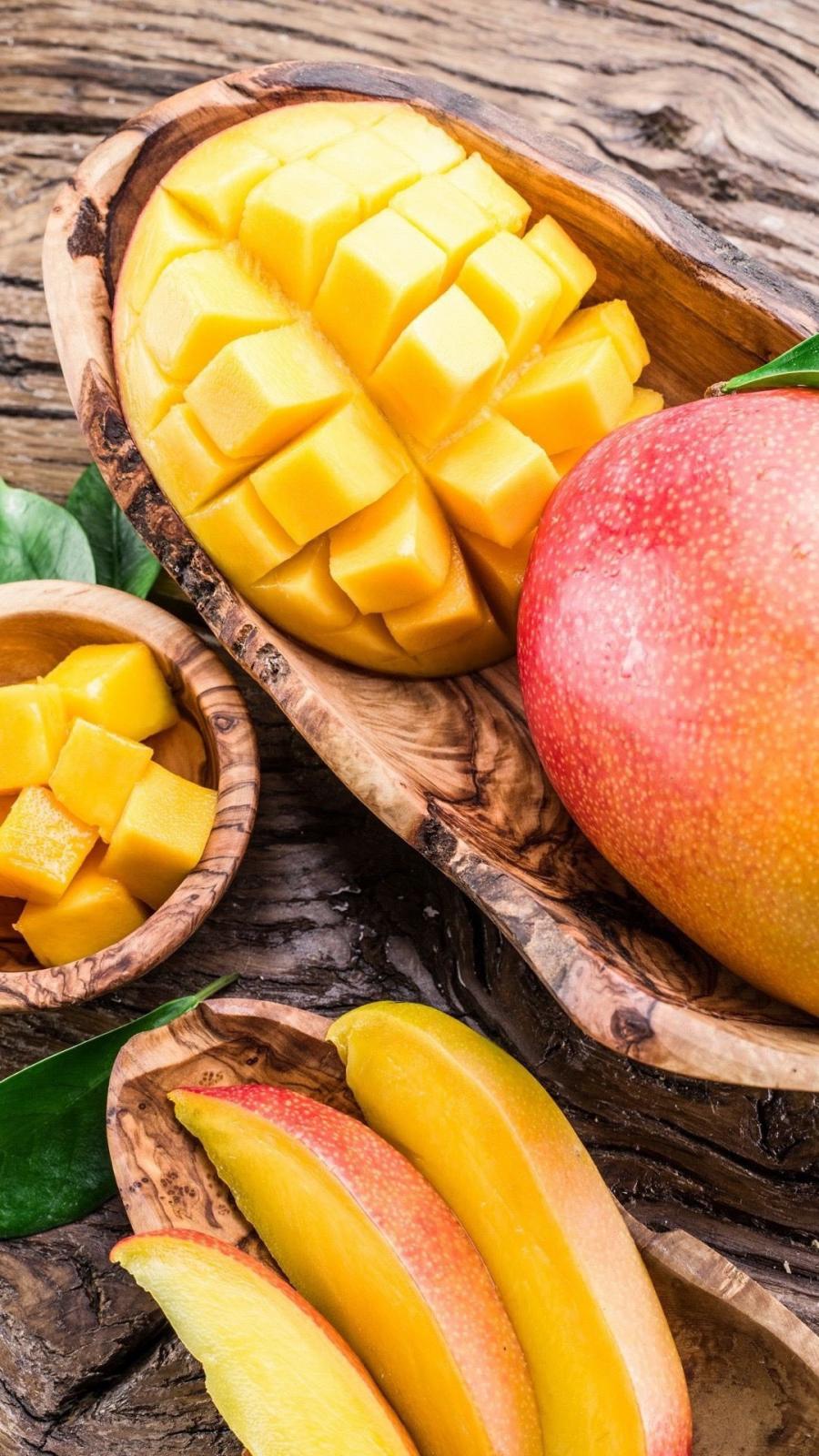 Nếu ăn 7 loại quả này, bạn sẽ chẳng bao giờ có thể giảm cân như ý - Ảnh 2
