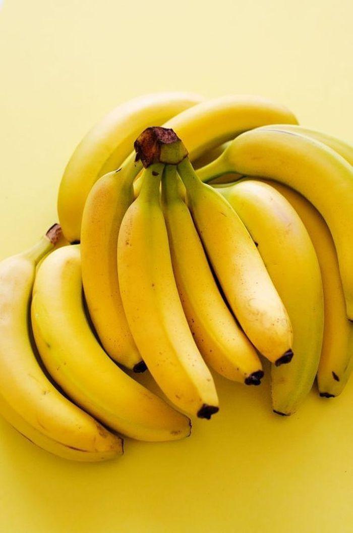 Nếu ăn 7 loại quả này, bạn sẽ chẳng bao giờ có thể giảm cân như ý - Ảnh 3