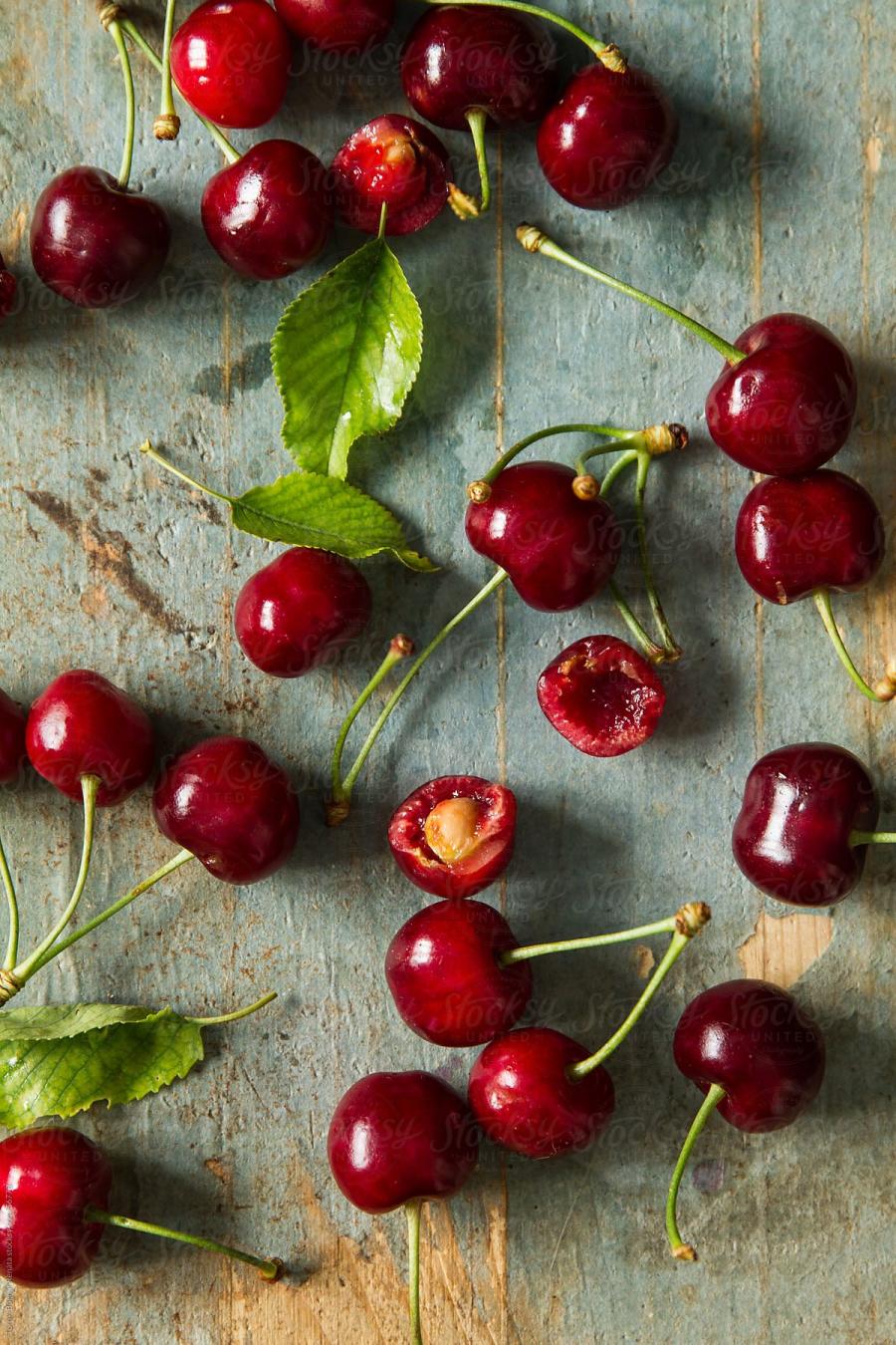 Nếu ăn 7 loại quả này, bạn sẽ chẳng bao giờ có thể giảm cân như ý - Ảnh 4