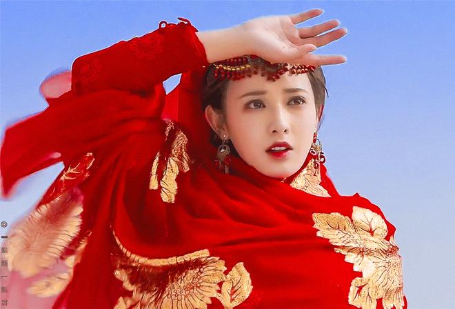 5 nữ chính bị ngược thê thảm nhất phim Trung: Dương Tử, Dương Mịch rủ nhau lấy nước mắt khán giả - Ảnh 1
