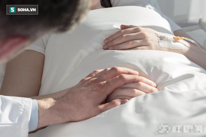 Chồng viết nhật ký ảnh 3 năm cùng vợ vượt qua ung thư: Tình yêu đích thực tạo nên kỳ tích - Ảnh 2