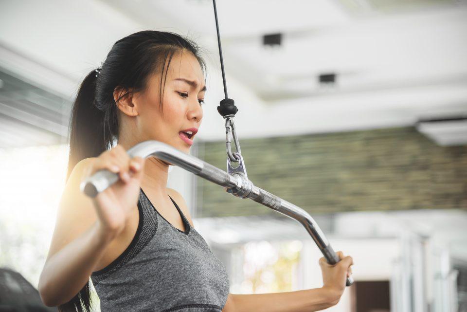 5 lời khuyên giúp tuổi dậy thì phát triển chiều cao nhanh hơn - Ảnh 3