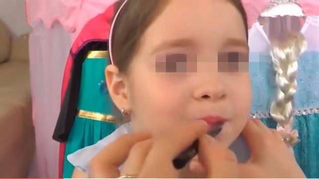 Con 5 tuổi ngừng cao, đi khám mới biết do sai lầm thường thấy ở các mẹ đẻ con gái - Ảnh 1