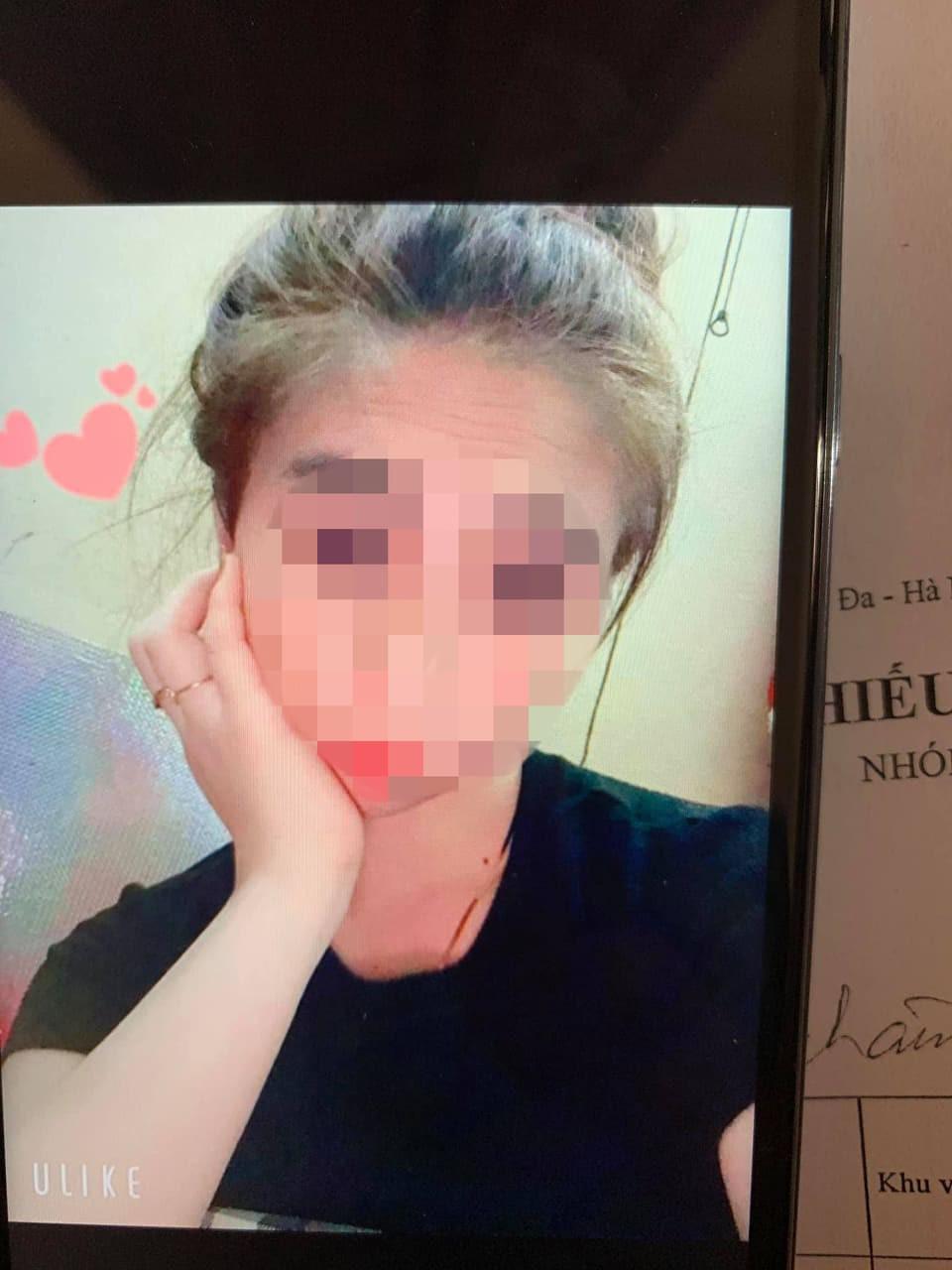 Bé gái 6 tuổi nghi bị bạn của bố xâm hại tập thể trong khách sạn: Cha mẹ ly hôn, nhà trường từng đuổi học vì nợ nần của người lớn - Ảnh 5